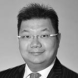 Albert Yeung