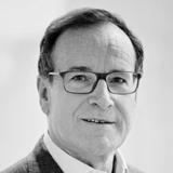 Jean-Marc Jaeger