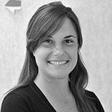Chiara Tuffanelli
