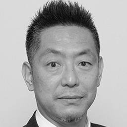 Yuichi Koitabashi