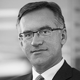 Zoran Tanasijevic