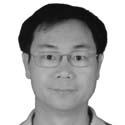Jianqiang Li