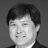 Edward SC Chan