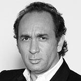 Francisco J. Gonzalez-Pulido