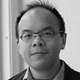 Allan Chung