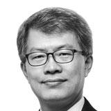 Kwang Ryang Chung