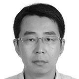 Zhijun He