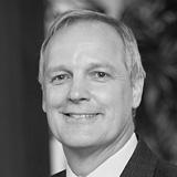 Roger Heeringa