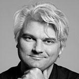 Claude Bøjer Godefroy