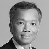 Andy K.M. Leung