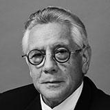 Karl Fender