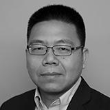 Paul Fu