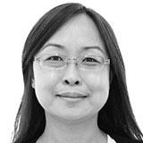 Winnie Kwan