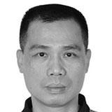 Guolun Qu