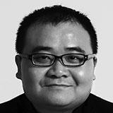 Ruxiang Zhang