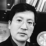 Wensheng Wang