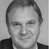 Christoph Troska