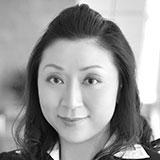 Freda Tsai