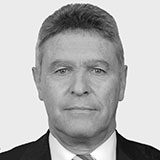 Karl-Otto Schoellkopf