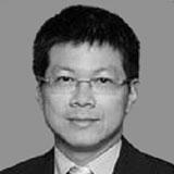 Jeff Tung