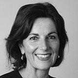 Helen Lochhead