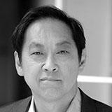 Bruce Kuwabara