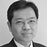 Jianwen Mo