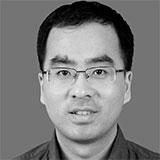 Yanmin Wu