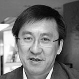 Michael Kwok