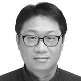 Charles Cai
