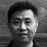 Wenwei Jiang