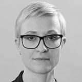 Johanna Krauthauf