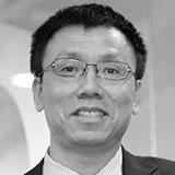 Feng-Jun Lin