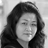 Xiaomei Lee