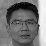 Peng Liu