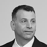 Robert Costabile