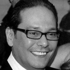 Talal Al Maiman