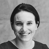Johanna Trickett