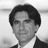 Danilo Nanni