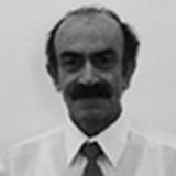 Husamettin Alper