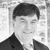 Joe Catanzariti