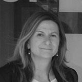 Isabel Gonzalez