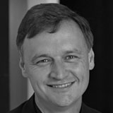 Paul Van Ratingen