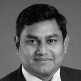 Sree Vinayak