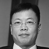 Qihui Zhang