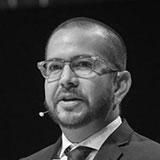 Adrian Betanzos