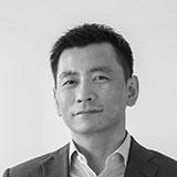 Yong Ding