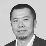 Haojiang Liu