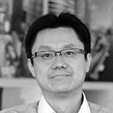 Zhou Fan