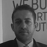 Ahmet Selcuk